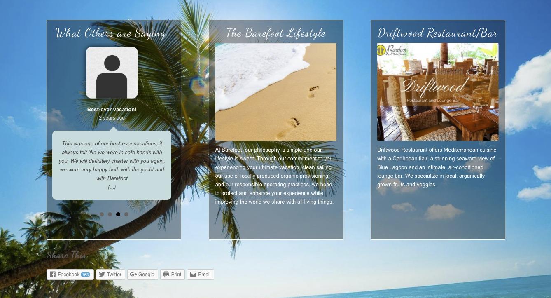 home-barefoot-bareboat-yacht-charters-09-27-b610u