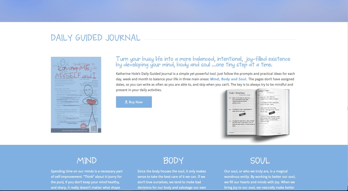 journal-loving-me-myself-i-09-27-w3bwy