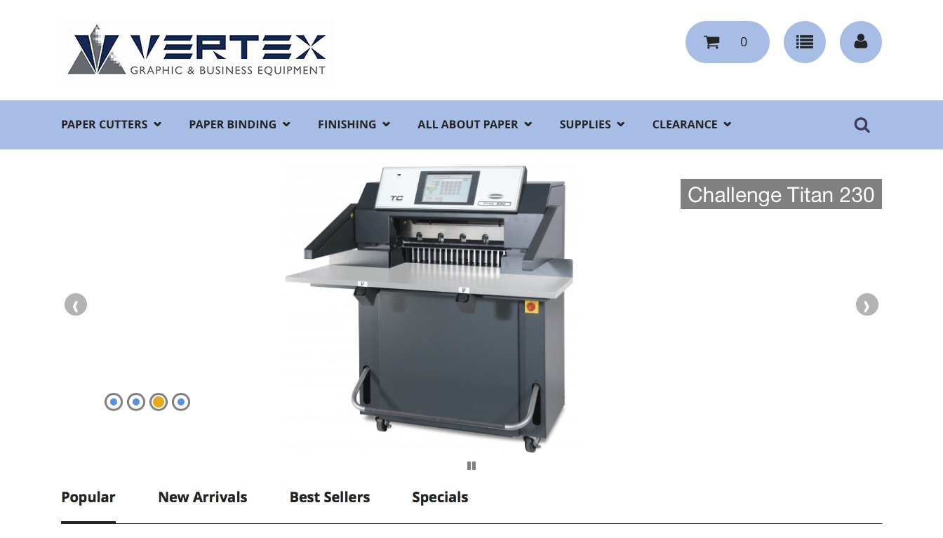vertex-graphic-business-equipment-vertex-graphic-business-equipment-09-27-r01ml